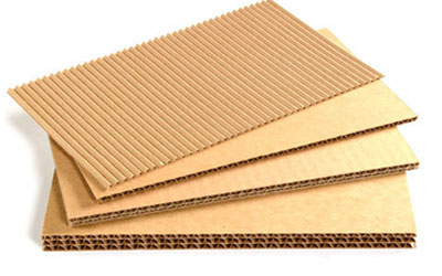 Modified Starch / Adhesive Glue Manufacturers for Corrugated Paper Board Industry